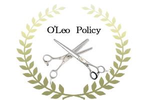 O'Leo policy