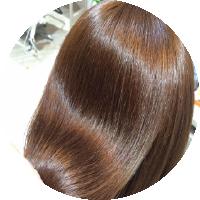 髪質改善とは?