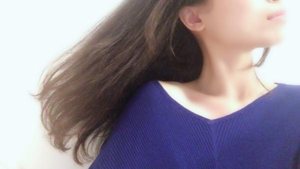 艶髪になるための最短ルート②
